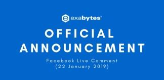 exabytes-announcement