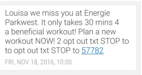 Encouraging-text-from-the-gym