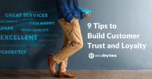 9-Tips-to-Build-Customer-Trust-and-Loyalty