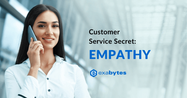 Getting Started with Empathy in Customer Support