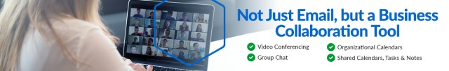 smartermail exabytes email hosting