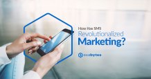 How-has-sms-revolutionalized-business