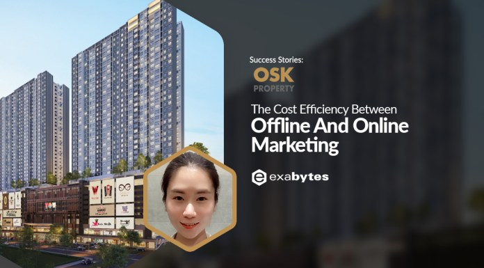 Exabytes-Client-Sucess-Stories-Osk-Property