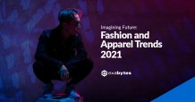 imagining-future-fashion-and-apparel-trends-2021