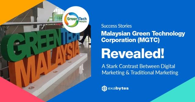 exabytes-success-stories-mgtc