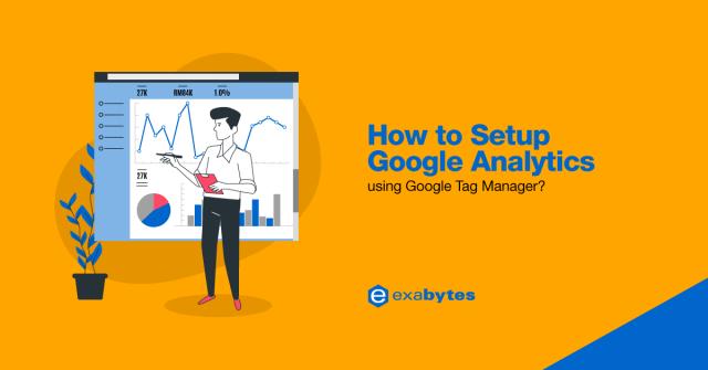 How-to-setup-google-analytics-using-google-tag-manager
