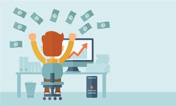 5 Useful Tips To Make Money While You Sleep Through Affiliate Programme