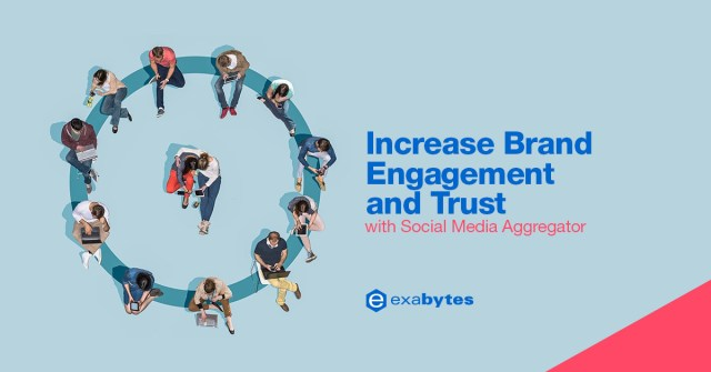 Social-Media-Aggregator-Why-Brand-Should-Use-It