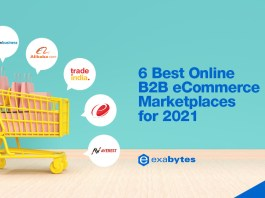 6-Best-Online-B2B-eCommerce-Marketplace-2021