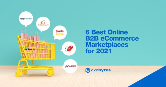 6-Best-Online-B2B-eCommerce-Marketplace-2021