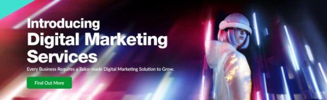 Introducting-Digital-Marketing