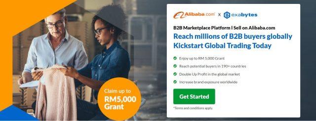 Alibaba-B2B-eCommerce-Marketplace