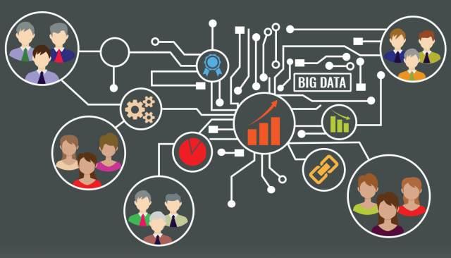 Omni-channel-data-marketing