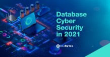 database-cyber-security