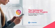 Top-Instagram-WordPress-Plugins-for-Boosting-Your-Organic-Website-Traffic