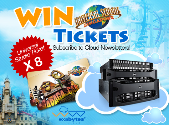 win tickets to universal studios singapore