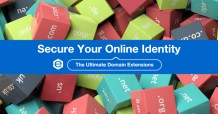 Secure-your-online-identity