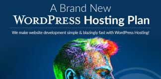 wordpress hosting singapore