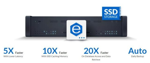 wp-hosting-pure-ssd