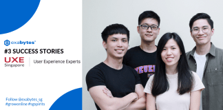 success-business-exabytes-uxe-singapore