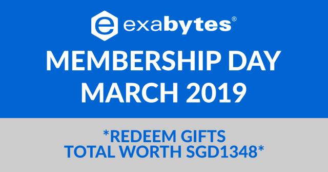 Exabytes-membership-day-promo