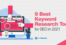 9-best-keyword-research-tools-for-seo-in-2021