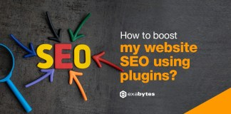 how to boost website seo with plugin