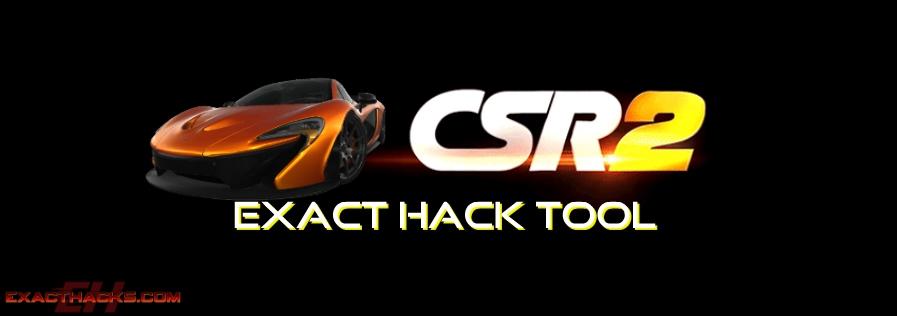 مسابقه CSR 2 دقیق ابزار انجمن