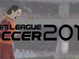 Dream League Soccer 2019 Hack Tool To'liq