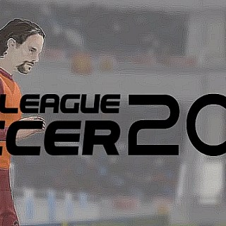 Dream League Soccer 2019 Eksakte Hack Tool