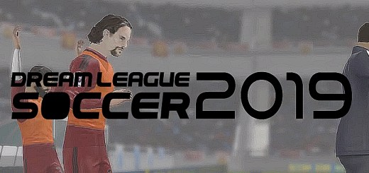 Dream League Soccer 2019 Täpne Hack Tool