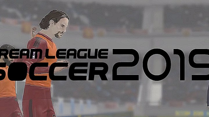 Dream League Soccer 2019 Exact Hack Tool