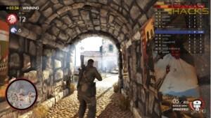 Sniper Elite 4 Generator Serial Key 2