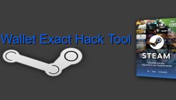 Hulu Premium Account Username + Password Generator - Exact Hack