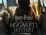 Harry Potter Tylypahkan Mystery Tarkka Hack Tool