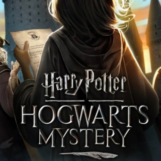 Harry Potter Hogwarts Mystery Beacht Hack Uirlis