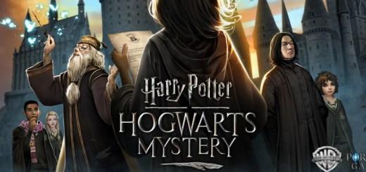 هری پاتر هاگوارتز رمز و راز دقیق ابزار هک