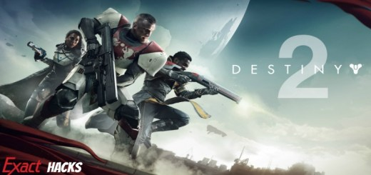 Destiny 2 CD Serial Key Generator