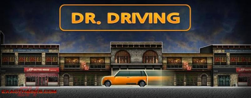 Dr Driving Ningabizi kugula Tool