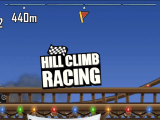 Hill Climb Racing 3.35.0 Apk Mod Unlimited Money