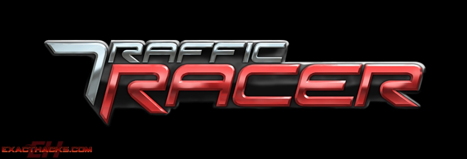Traffic Racer Eksaktong Hack tool