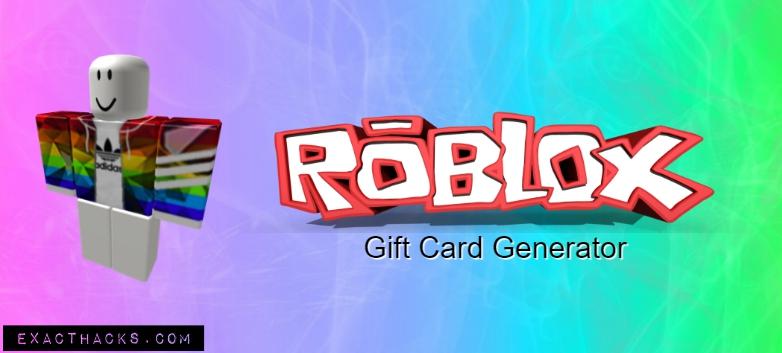 Roblox kaluwihan Card penggerak 2019