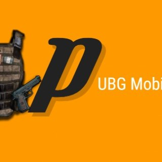 PUBG Mobile Mod Apk 1.1.09.5 Unlimited Money
