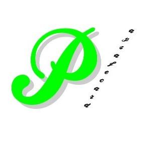 Paysafecard Pin Code Generator 2021+ còdan List