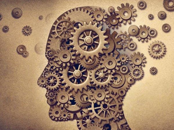 Sobre a psicologia e a trama da vida