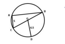PCAT Test Practice Questions