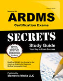 ARDMS Abdomen Specialty Study Guide