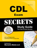 CDL Practice Study Guide