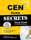 CEN Practice Study Guide