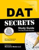 DAT Practice Study Guide
